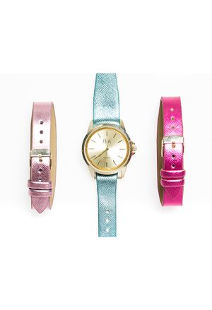 accesorios-multicolor-e503067b-1