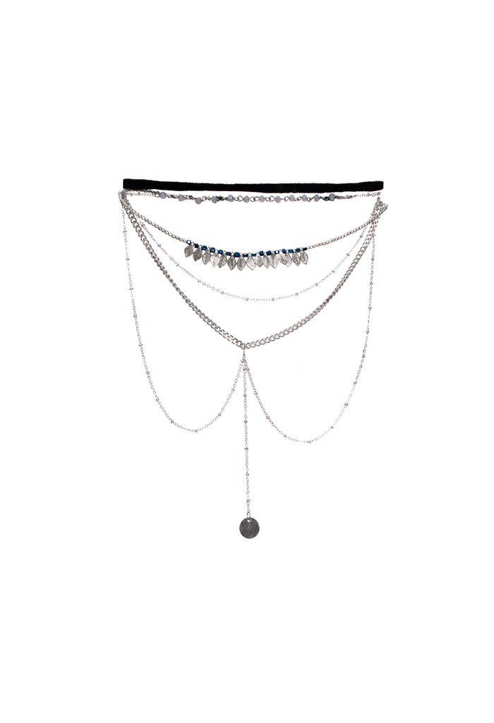 accesorios-plata-e503216-1