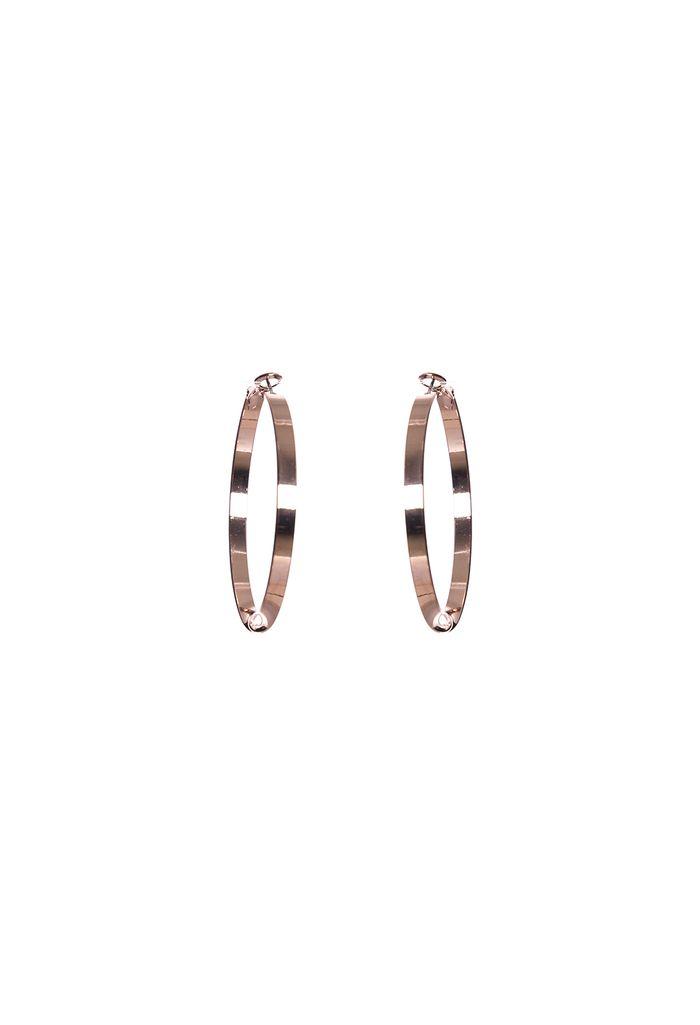 accesorios-metalizados-e503235a-1