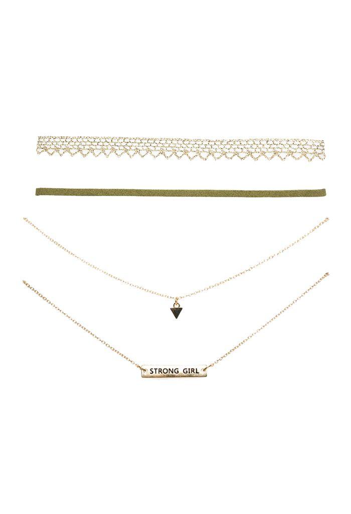 accesorios-militar-e503270-1