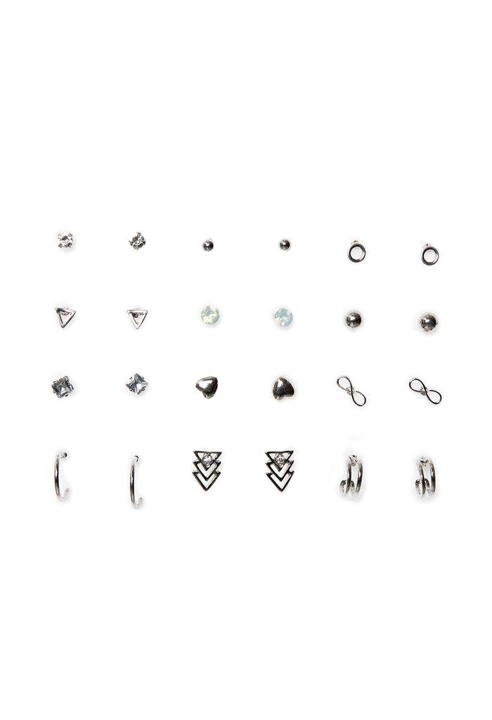 accesorios-plata-e503294-1