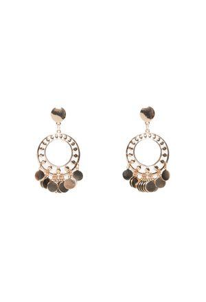 accesorios-dorado-e503295-1