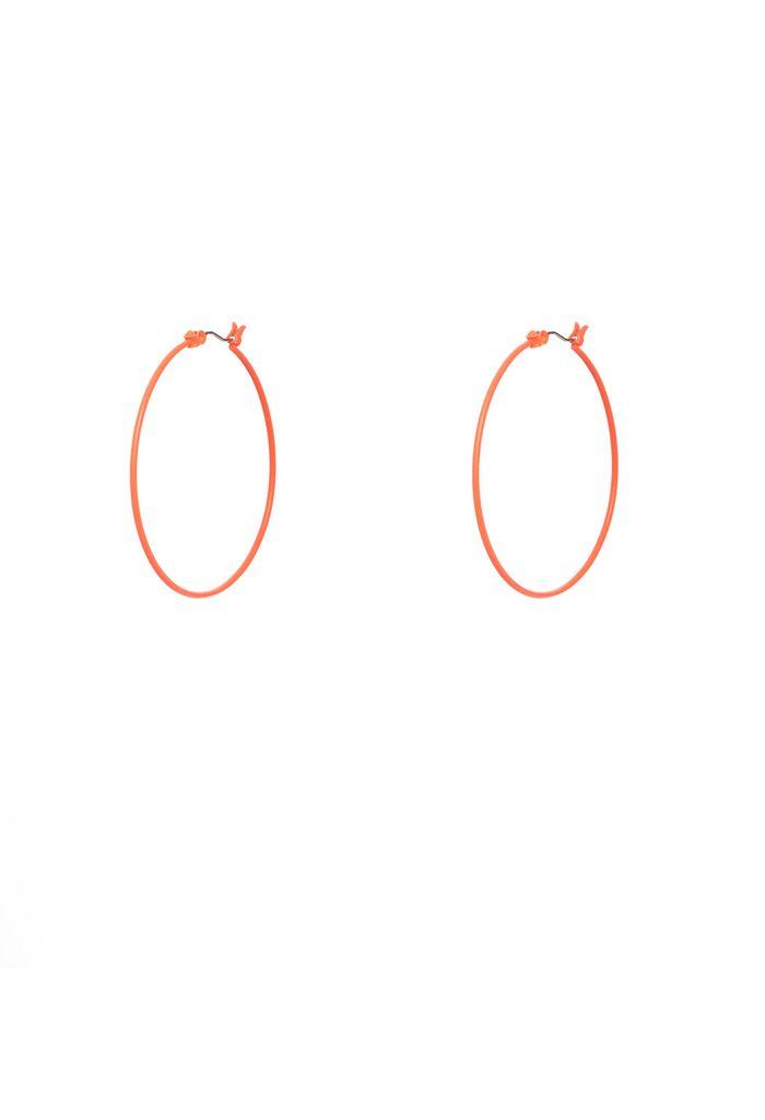 accesorios-corales-e503341-1
