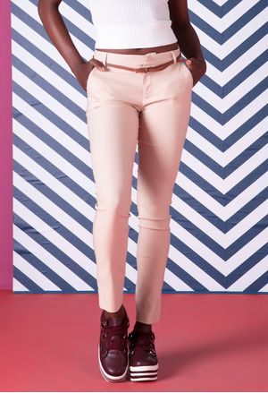 pantalonesyleggings-beige-e027075a-1