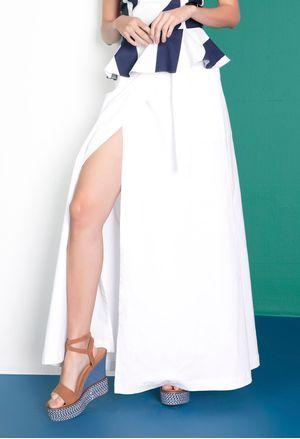 faldas-blanco-e034867-1