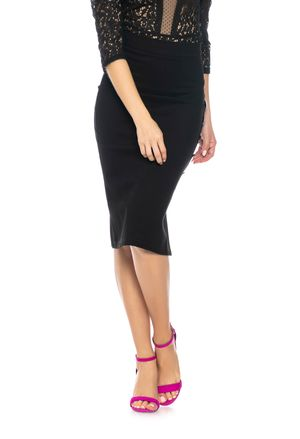 faldas-negro-e034872-1