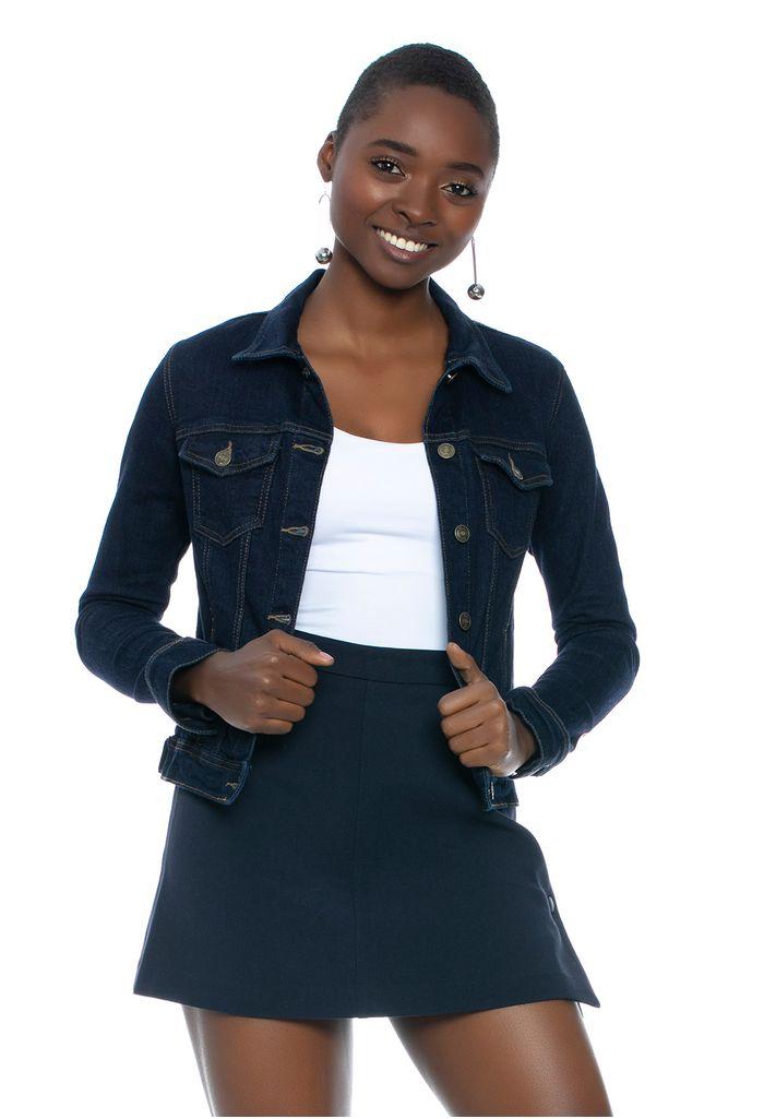 chaquetas-azuloscuro-e075002-1