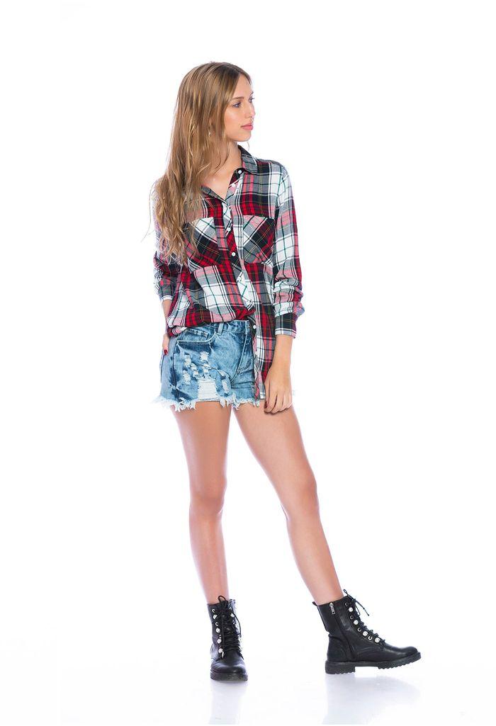 shorts-azulclaro-e103416-2