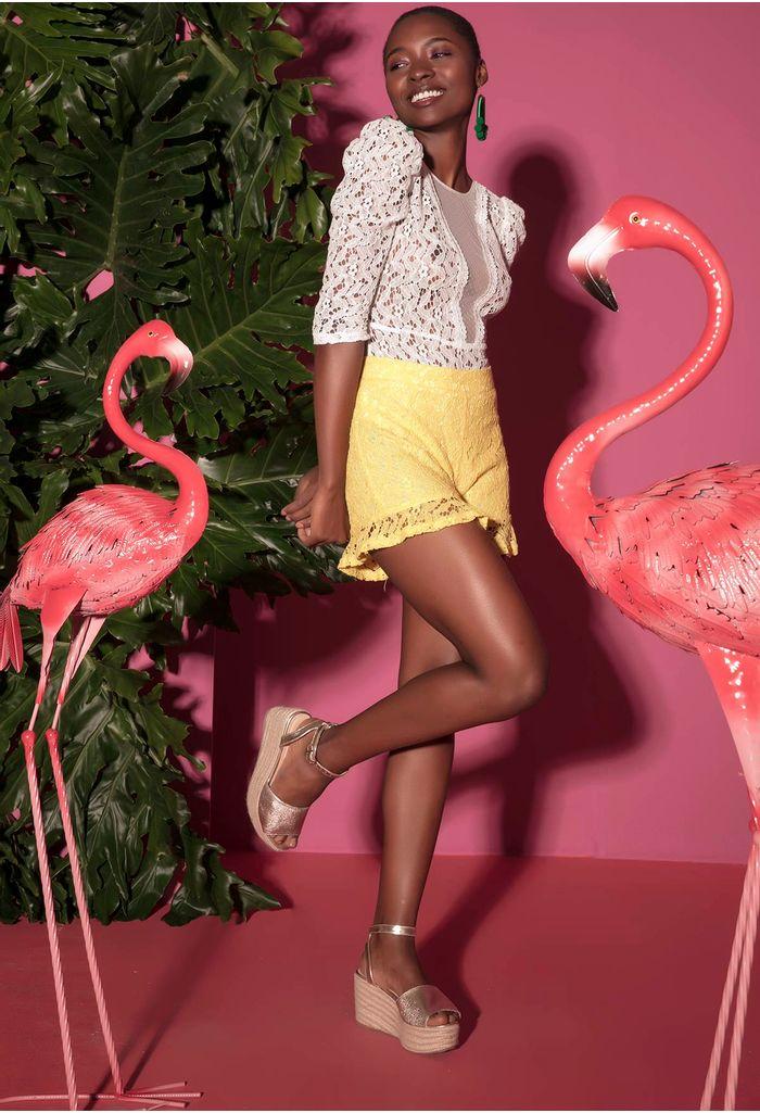 shorts-amarillo-e103422-2