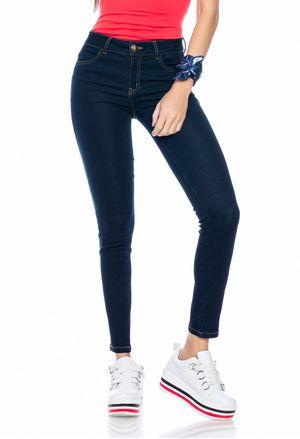 skinny-azul-e135201b-1