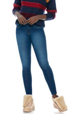 skinny-azul-e135505c-1