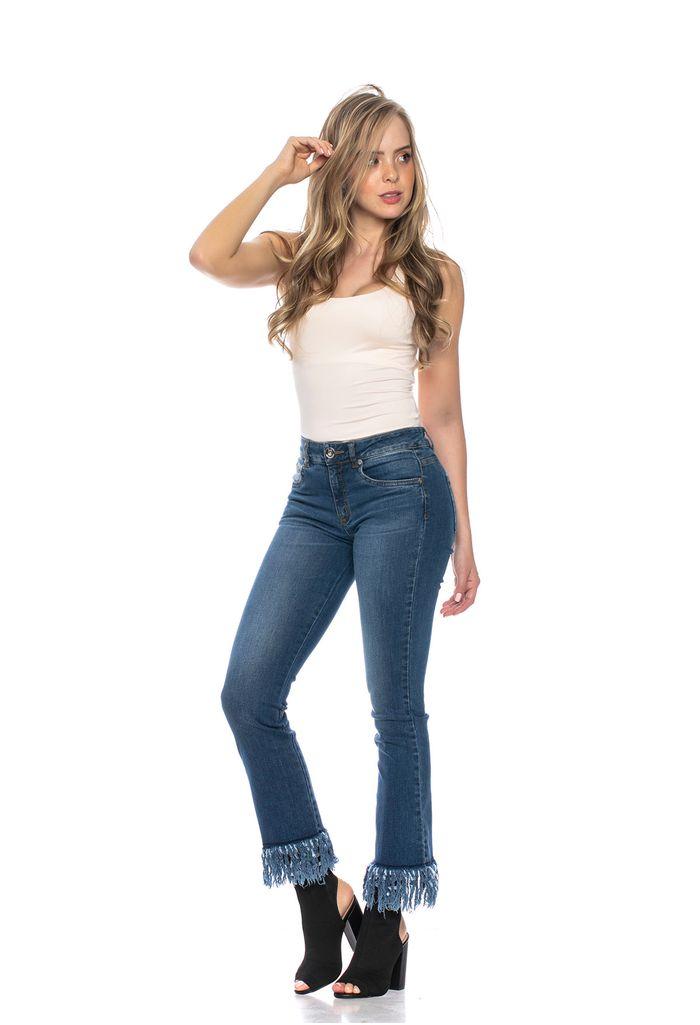 skinny-azul-e135556b-2
