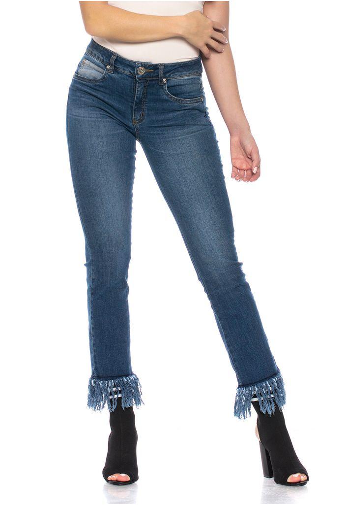 skinny-azul-e135556b-1