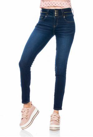 skinny-azul-e135586b-1