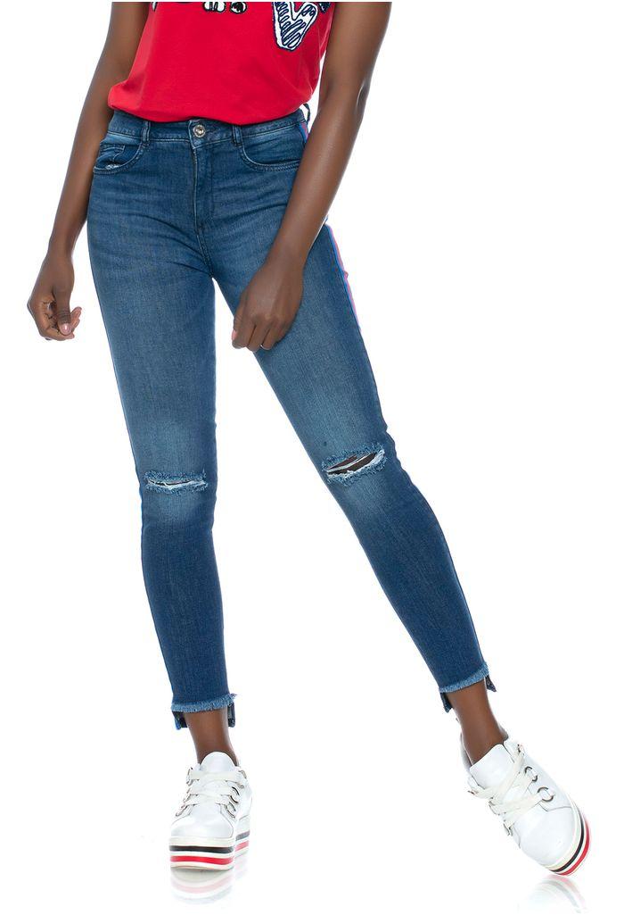 skinny-azul-e135645b-1