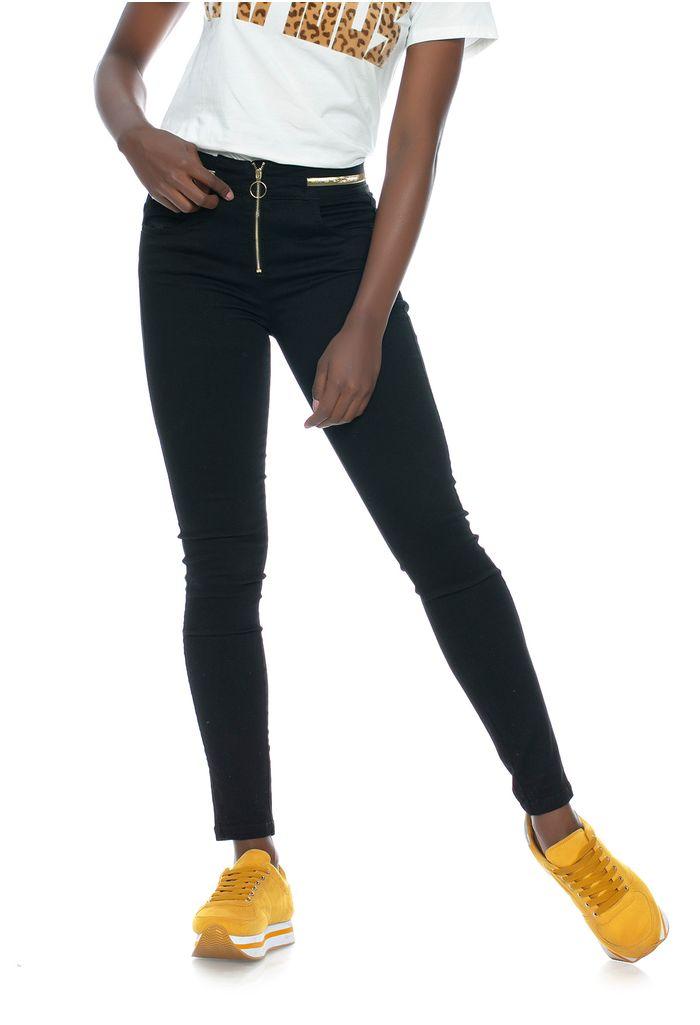 skinny-negro-e135786-1