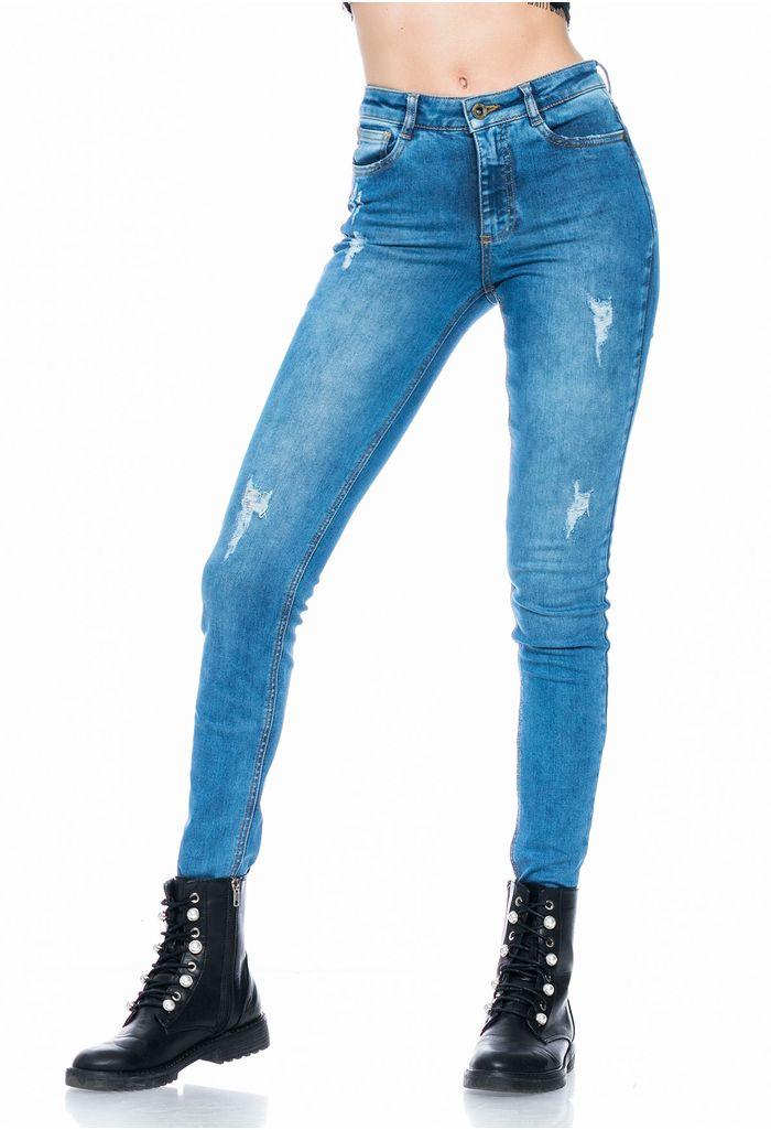 skinny-azulmedio-e135827-1