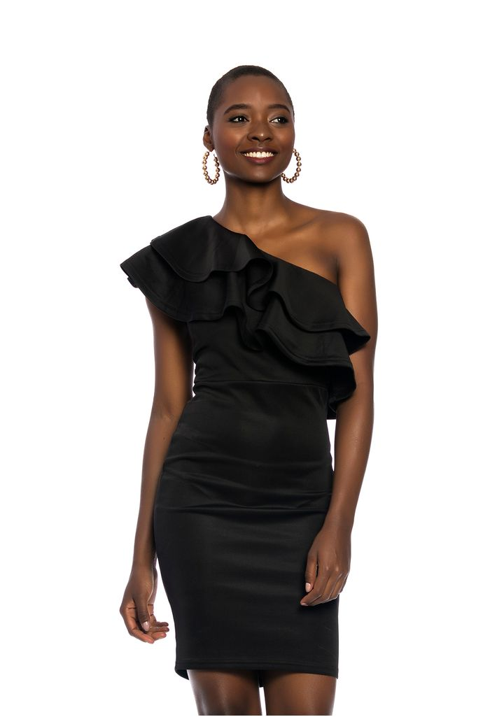 vestidos-negro-e140218-1