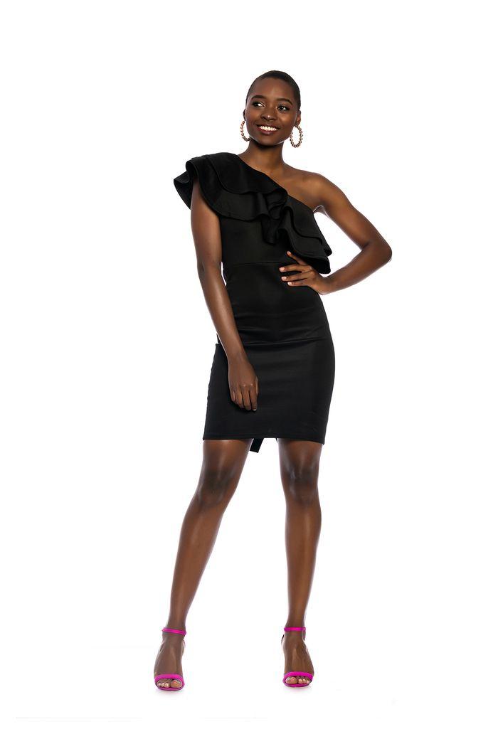 vestidos-negro-e140218-2