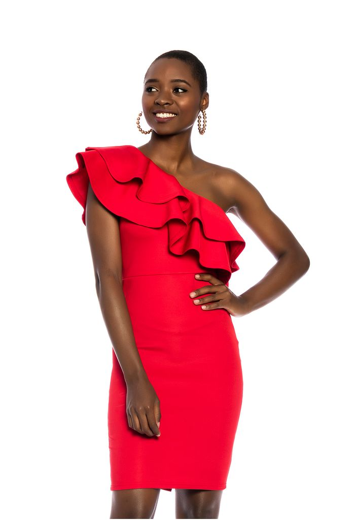 vestidos-rojo-e140218-1