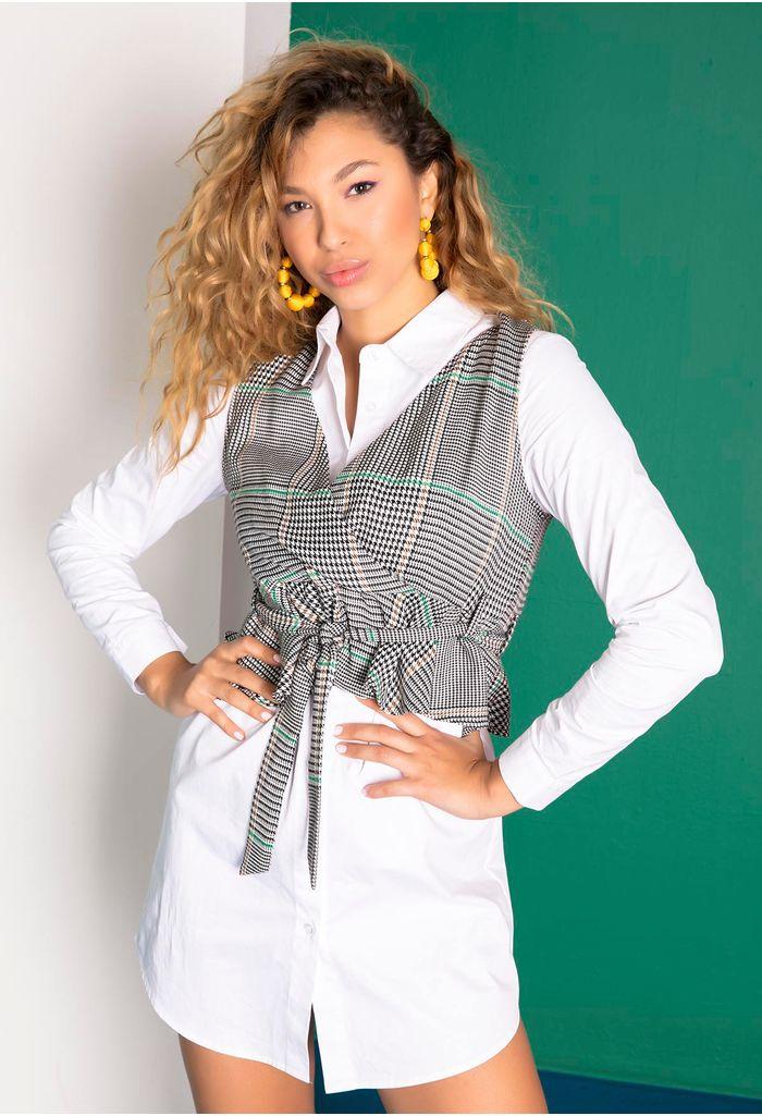 vestidos-blanco-e140224-1