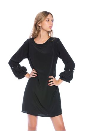 vestidos-negro-e140229-1