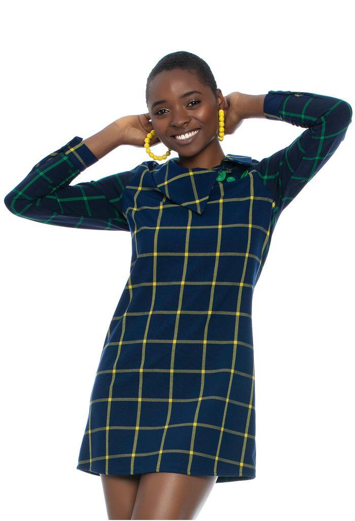vestidos-verde-e140277-1