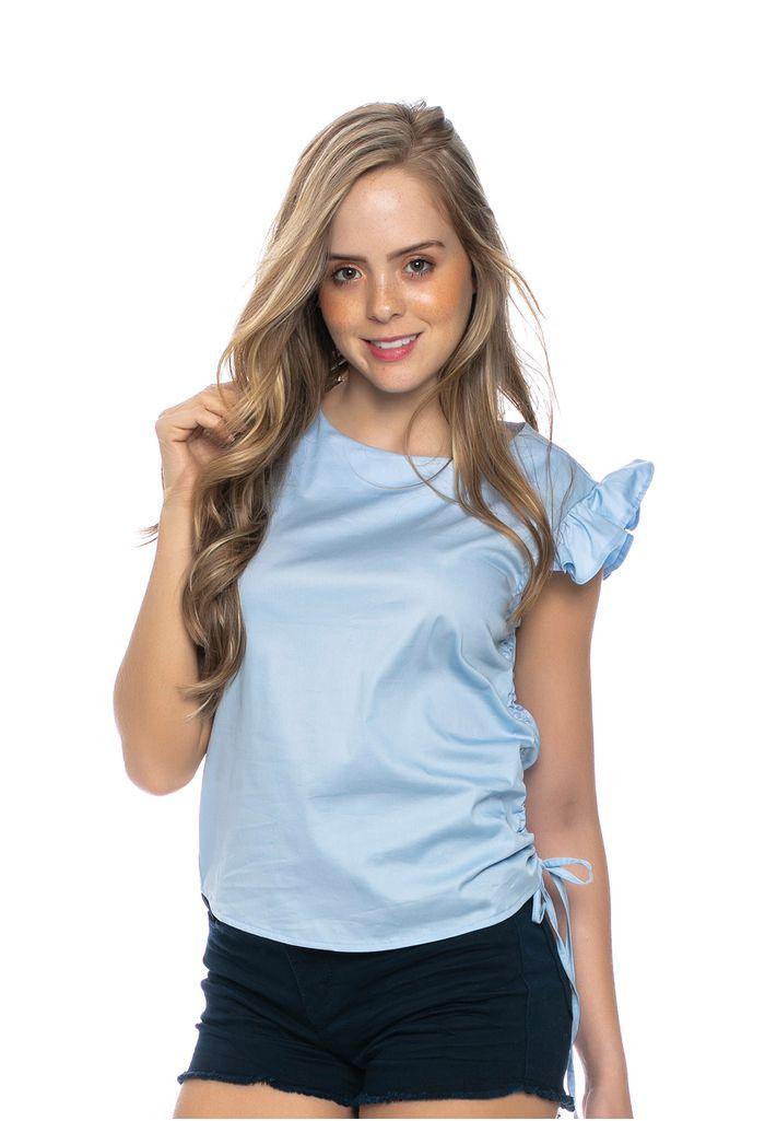 camisasyblusas-azulceleste-e156809c-1