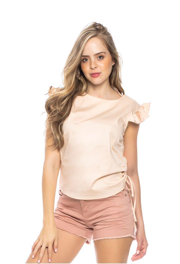 camisasyblusas-pasteles-e156809c-1