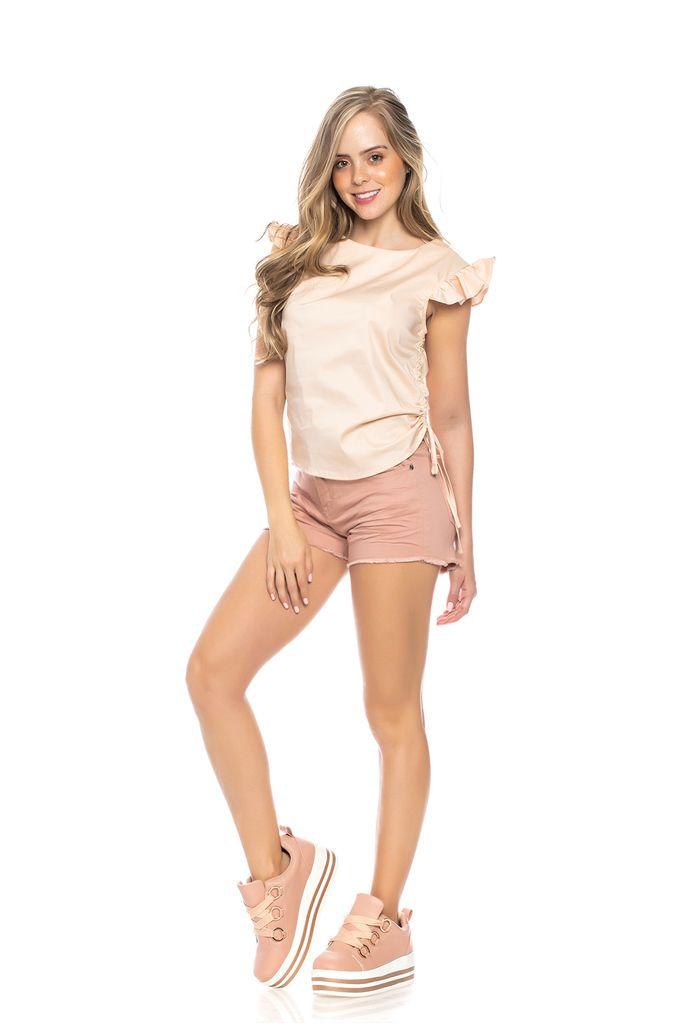 camisasyblusas-pasteles-e156809c-2