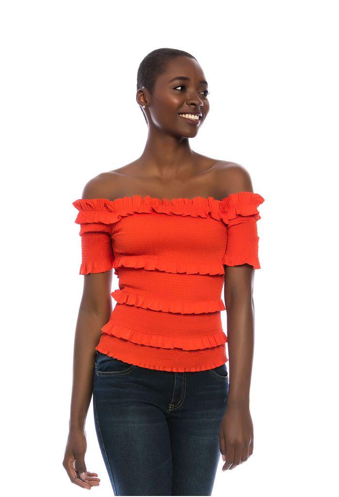 camisasyblusas-naranja-e156966-1