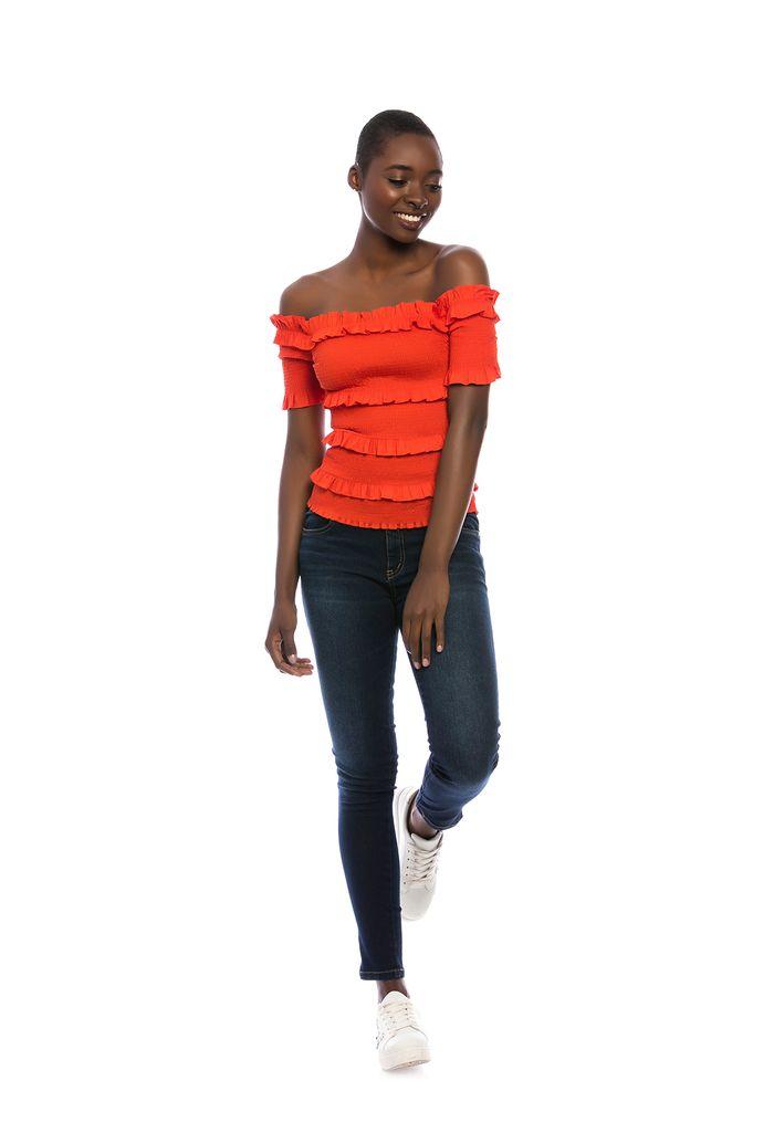camisasyblusas-naranja-e156966-2