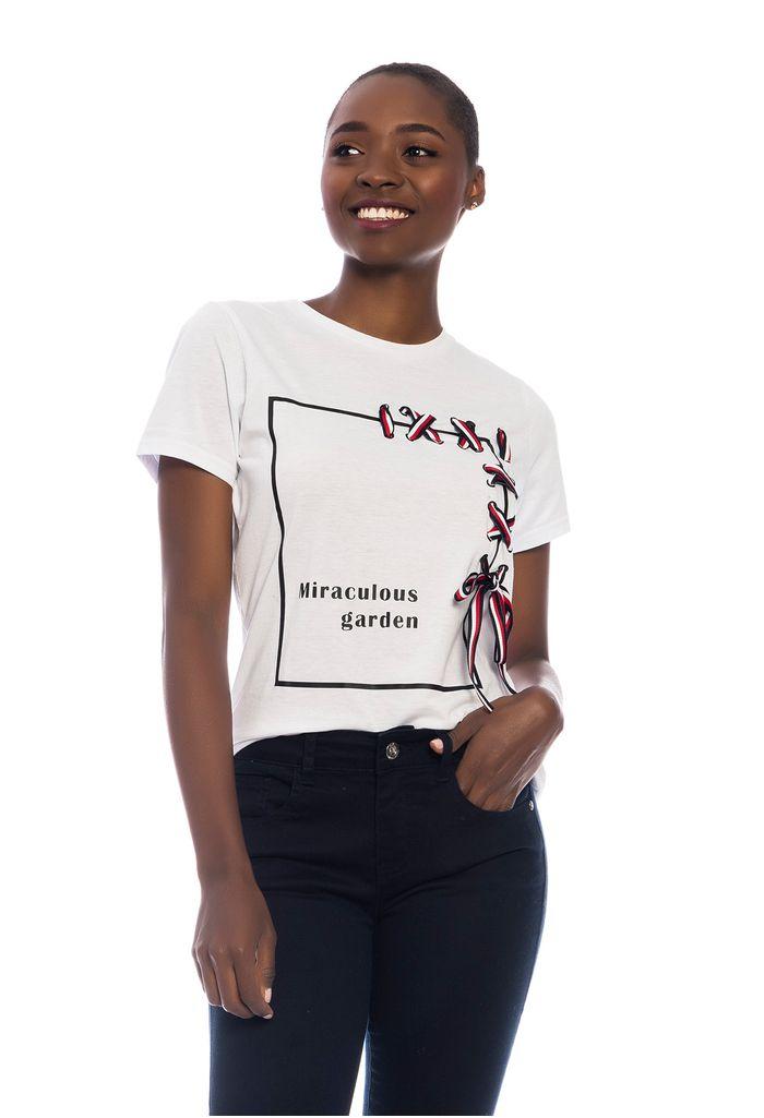 camisetas-blanco-e157157-1
