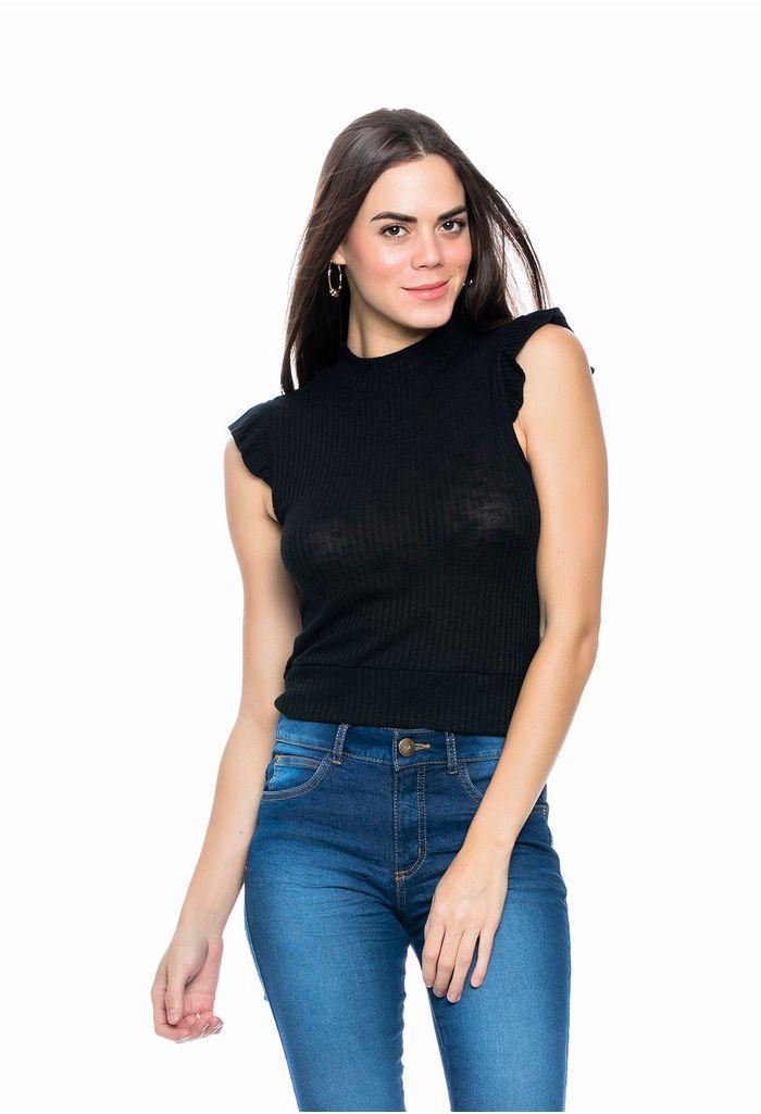 camisasyblusas-negro-e157195-1