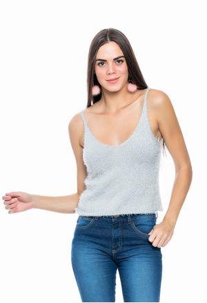 camisasyblusas-gris-e157198-1