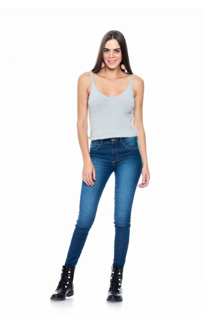 camisasyblusas-gris-e157198-2