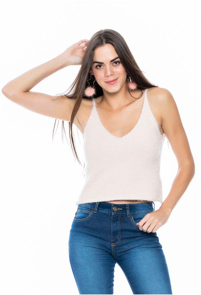 camisasyblusas-pasteles-e157198-1