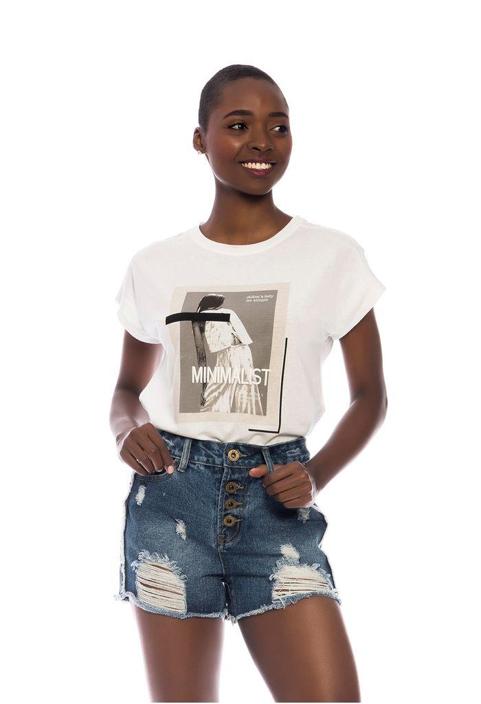 camisetas-natural-e157200-1