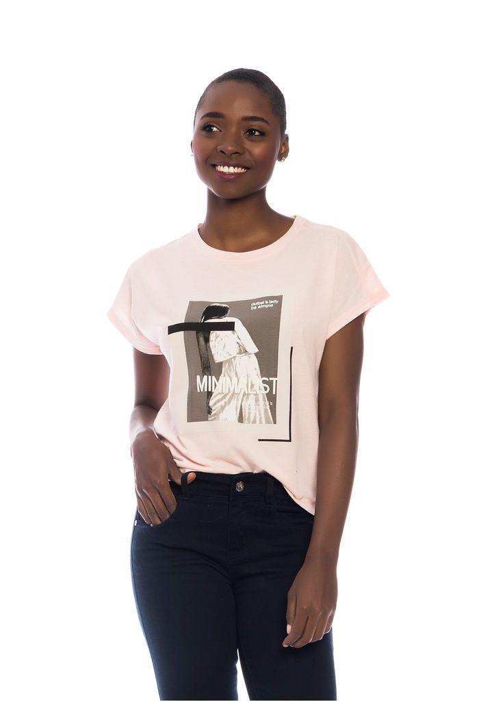 camisetas-pasteles-e157200-1