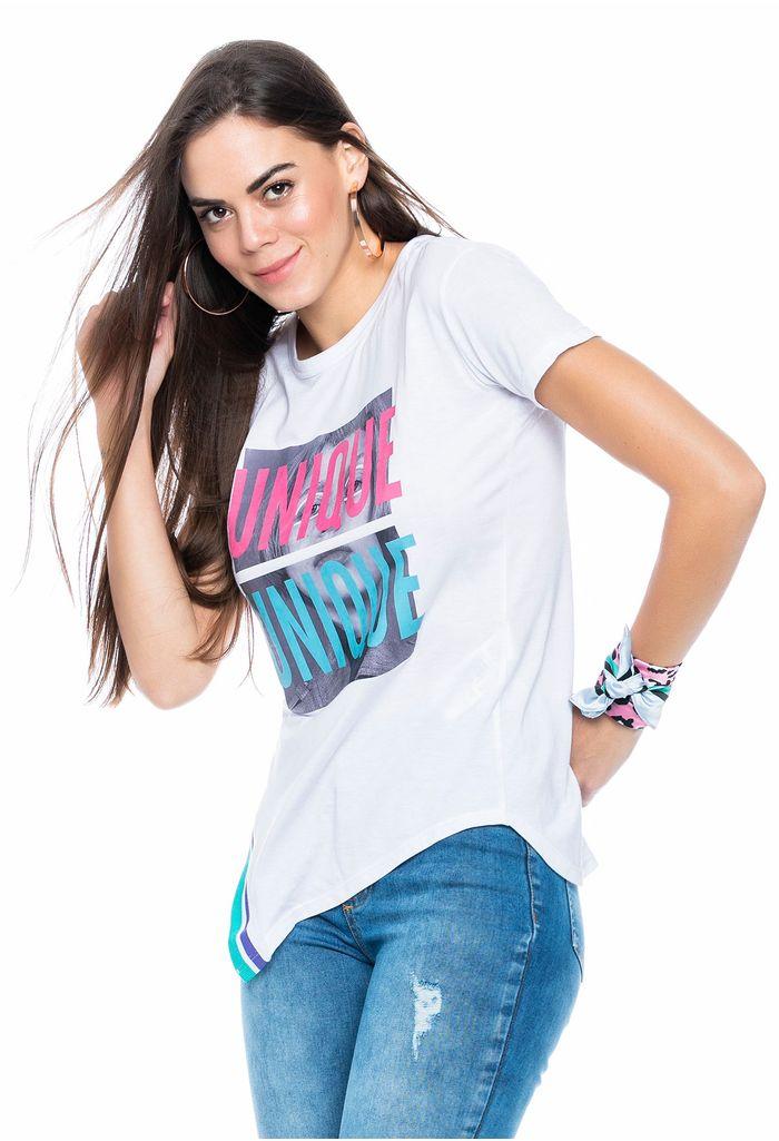 camisetas-blanco-e157207-1