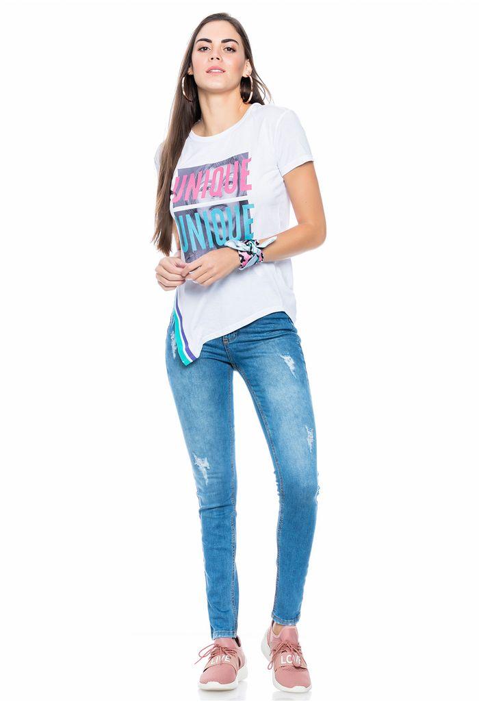 camisetas-blanco-e157207-2