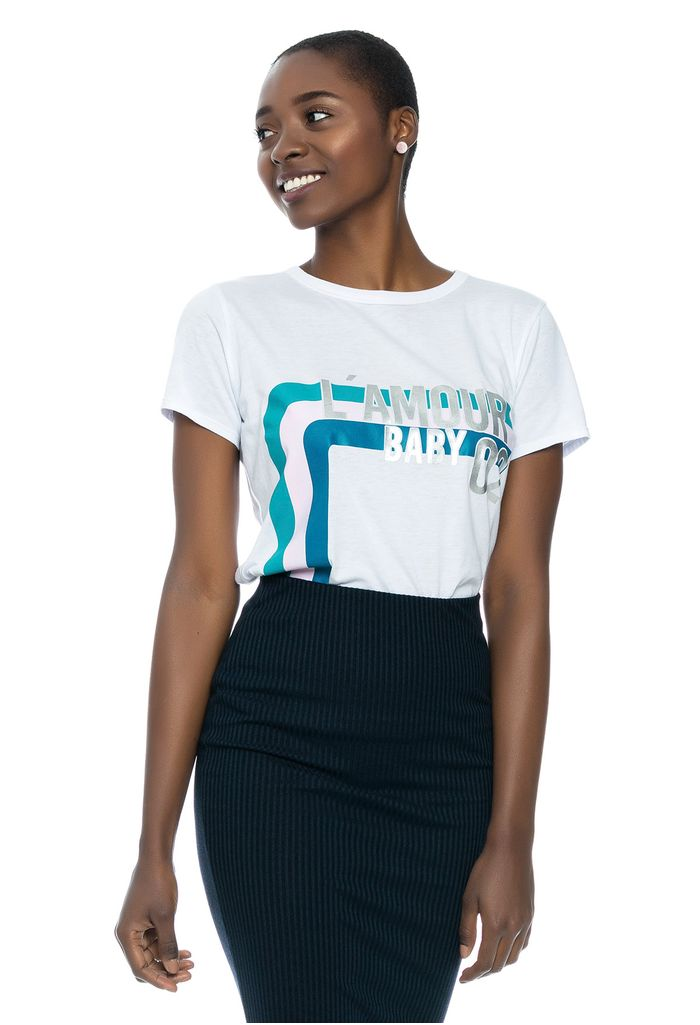 camisetas-blanco-e157253-1