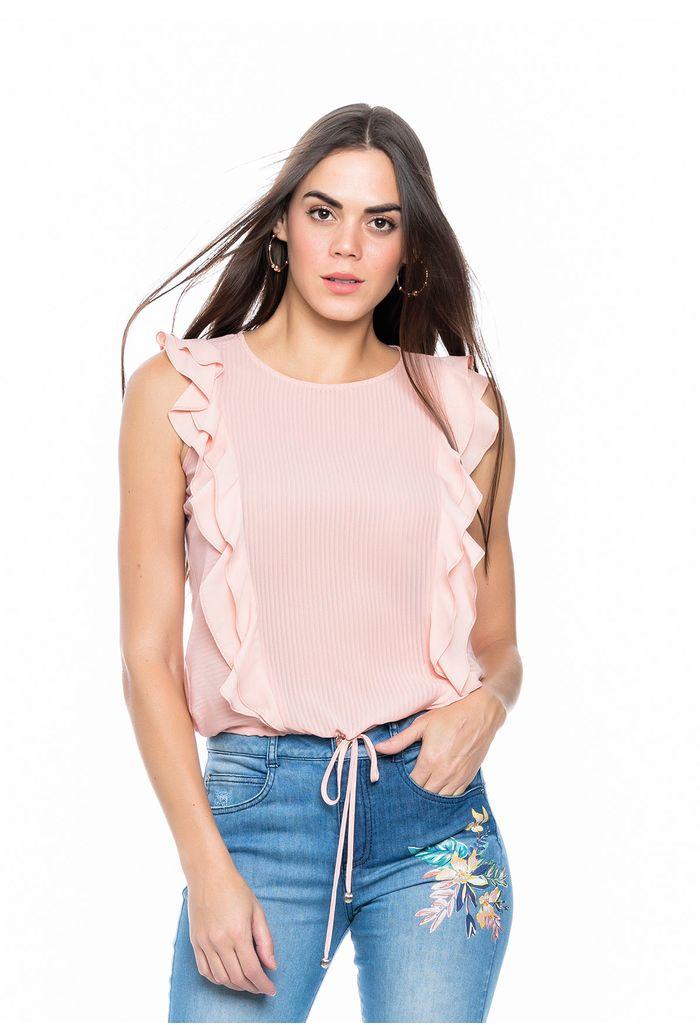 camisasyblusas-morado-e157316-1