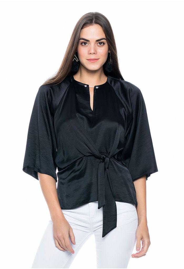 camisasyblusas-negro-e157366-1