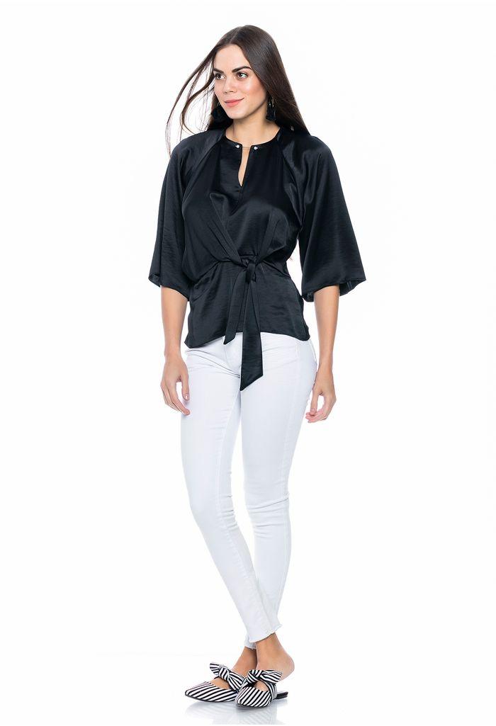 camisasyblusas-negro-e157366-2