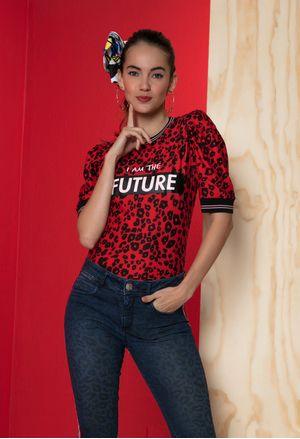 camisetas-rojo-e157393-1