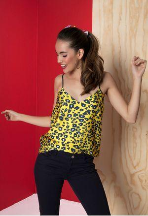 camisasyblusas-amarillo-e157394a-1