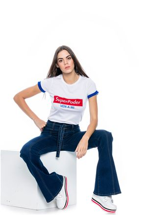 camisetas-blanco-e157400-1