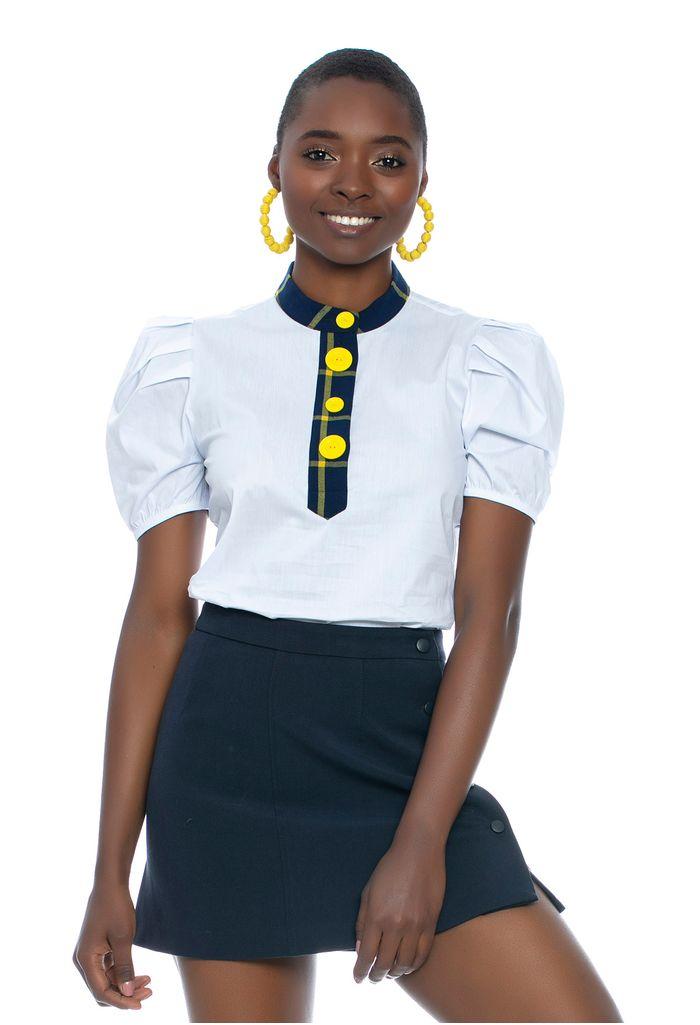 camisasyblusas-blanco-e157409-1