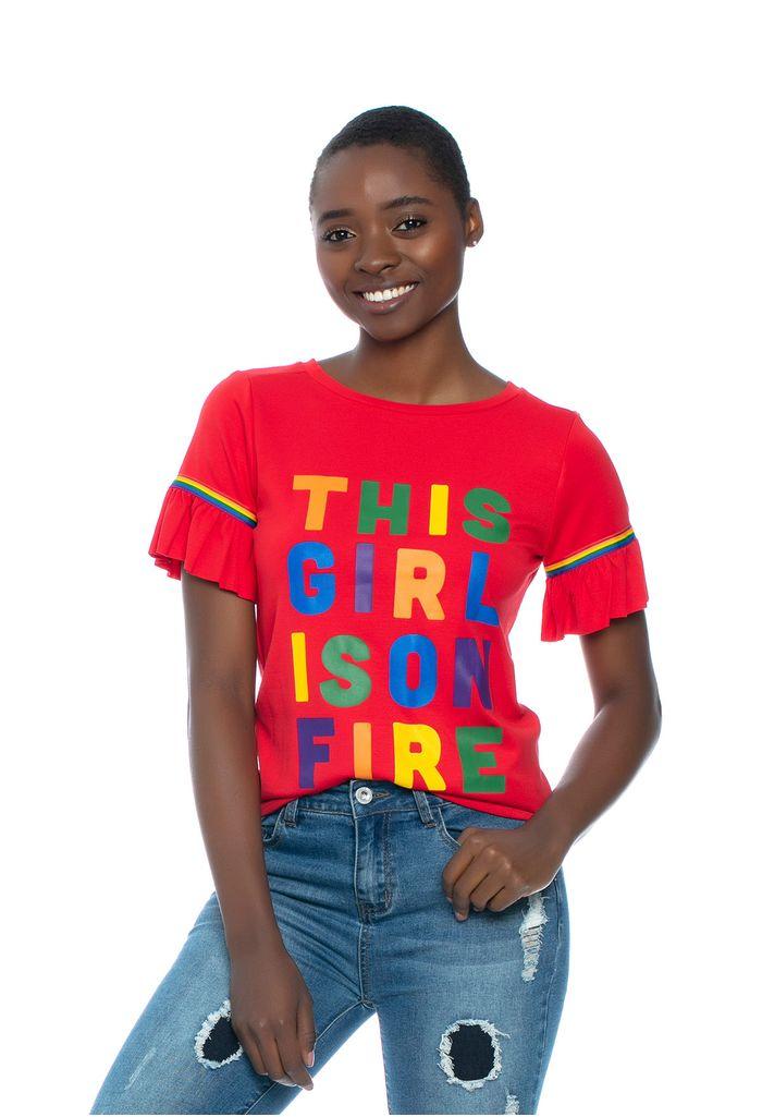 camisetas-rojo-e157421a-1